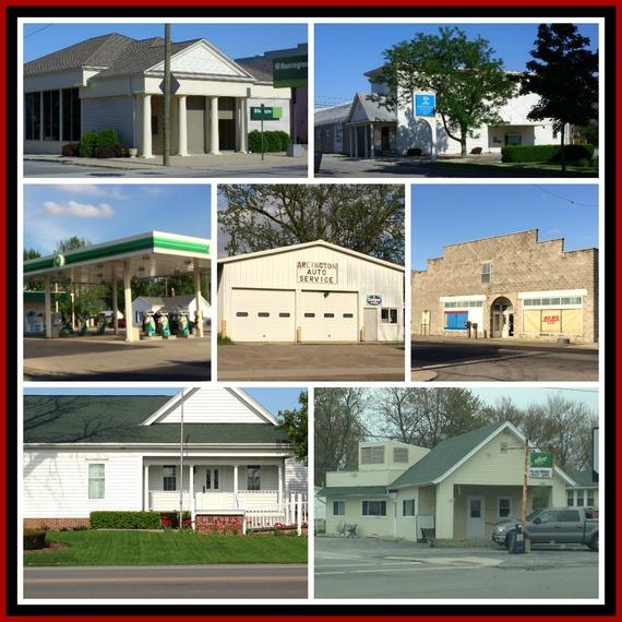 2015-05-14-1431623914-27679-othertownPR.jpg