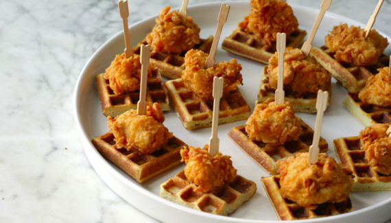2015-05-14-1431626508-1047795-ChickenandWafflesPureWow.png