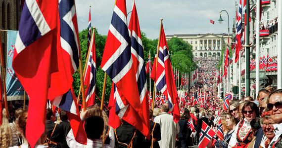 2015-05-14-1431629857-4458438-NorwaysNationaldayMay17th.CelebrationsinOslo0420159900141500.jpg
