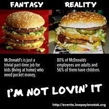2015-05-14-1431632081-7397839-hamburgers.jpg