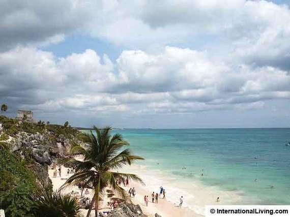 2015-05-14-1431632958-7826279-Mexico.jpg
