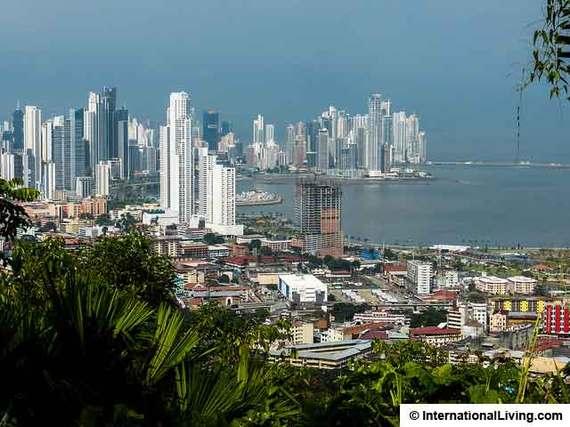 2015-05-14-1431633172-6802925-Panama.jpg