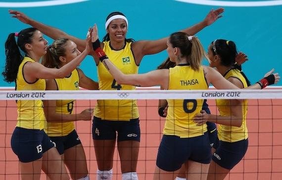 2015-05-14-1431633682-5850009-brazilianwomenolympicgames.jpg
