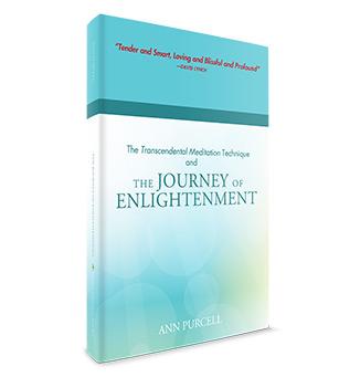 2015-05-14-1431637602-908212-booktoright.png