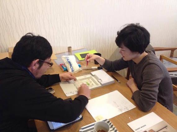 2015-05-14-1431644238-5421311-20150515_machinokoto_04.jpg