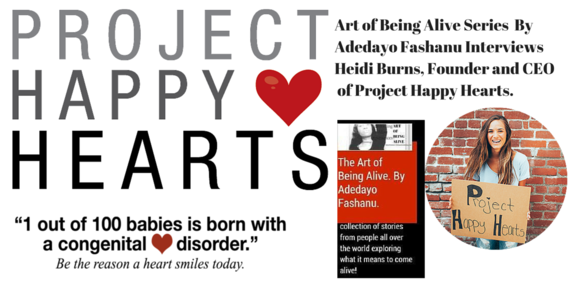 2015-05-15-1431667142-9490906-projecthappyhearts.png