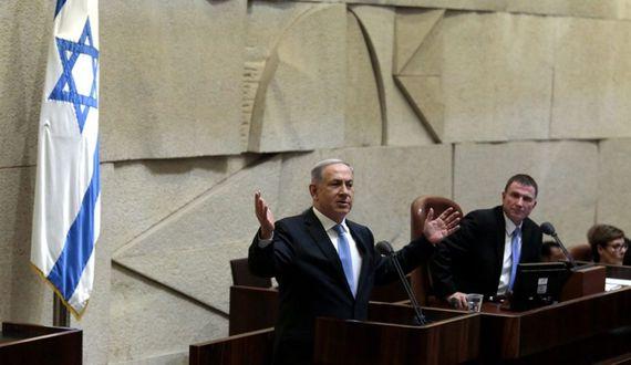2015-05-15-1431667893-149305-Netanyahu2.jpg