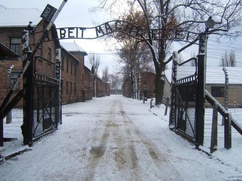 2015-05-15-1431674101-3306574-Auschwitz.jpg