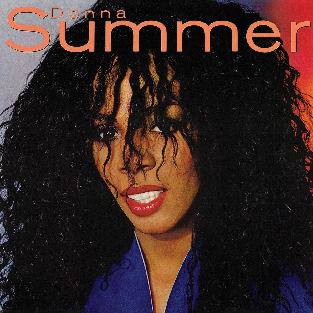 Dim All the Lights for Donna Summer: My Personal Memories of One of the All-Time Great Singers ...
