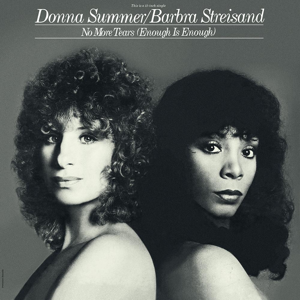 donna summer last dance скачать