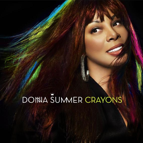 2015-05-15-1431676683-4633685-donna_summer_album_cover_2.jpg