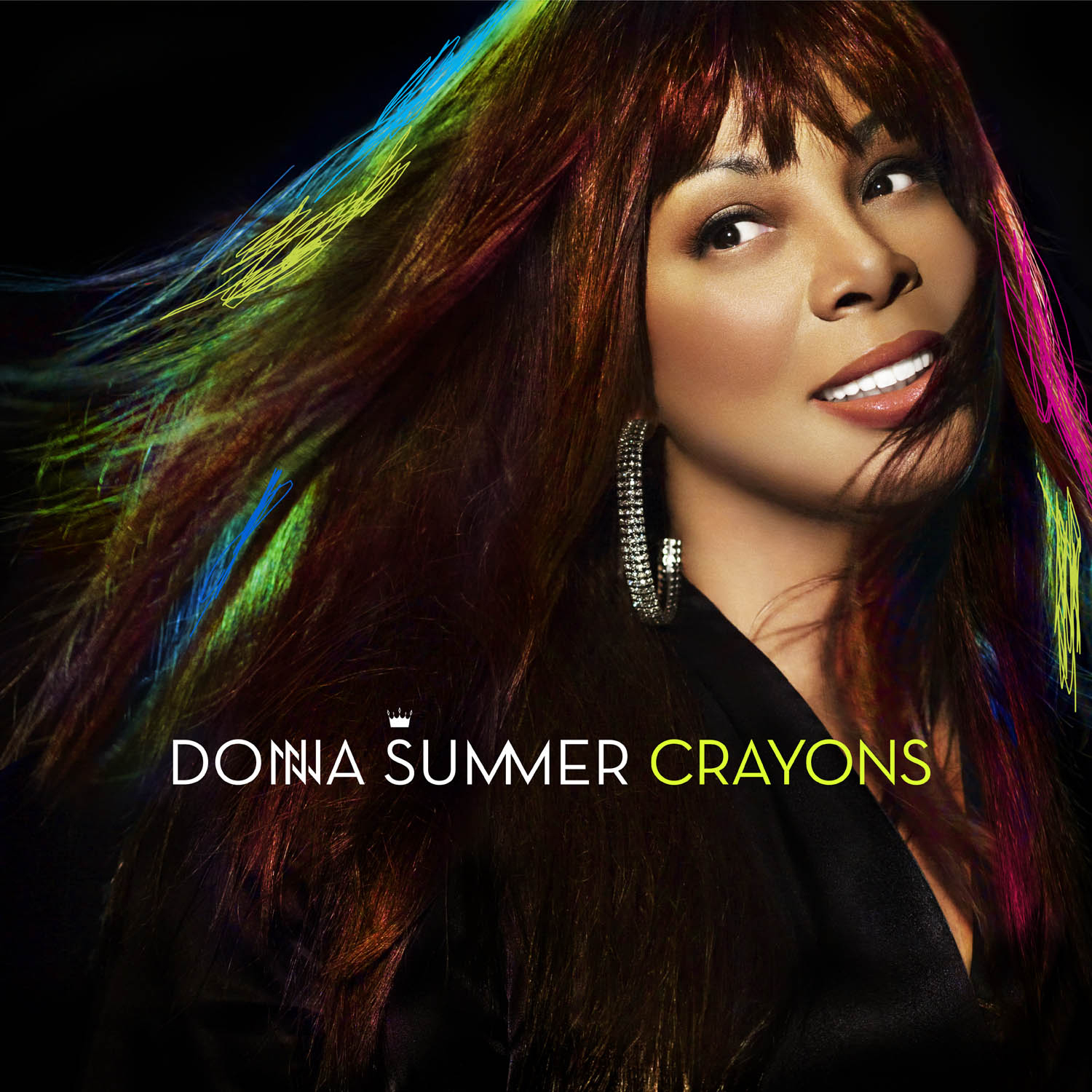 donna summer i feel love скачать