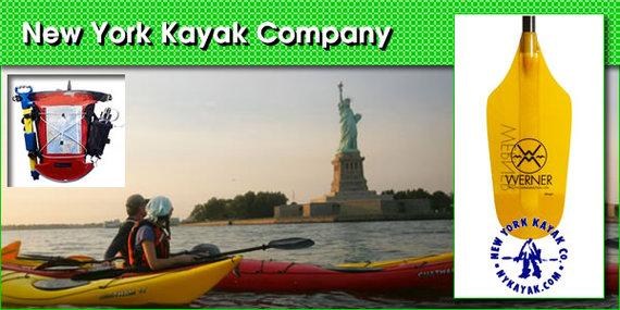 2015-05-15-1431708582-5376617-NewYorkKayakComppanel1.jpg