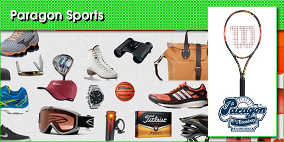 2015-05-15-1431708632-7835757-ParagonSportspanel1.jpg
