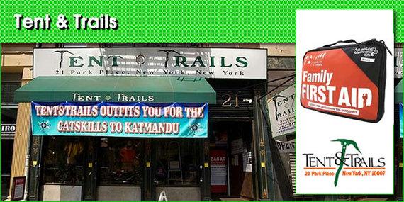 2015-05-15-1431708792-3886719-TentTrailspanel1.jpg