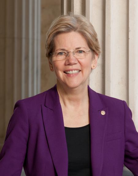2015-05-15-1431709096-3553813-Elizabeth_WarrenOfficial_113th_Congressional_Portrait.jpg
