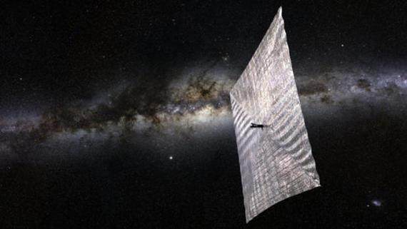 2015-05-15-1431720565-2291837-lightsail1planetarysociety.jpg