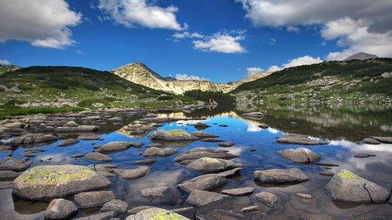 2015-05-15-1431721373-8923708-4554bc174560358cc3c6e44b6_intl_natl_parks_pirin_bulgaria_2015_cr_LJSphotography_Alamy_cinema.jpg