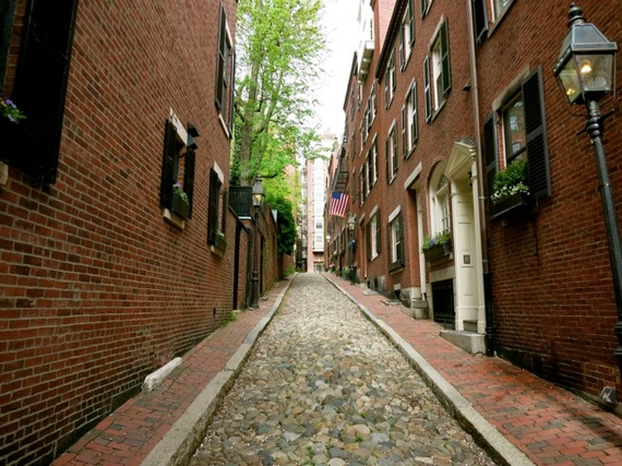 2015-05-15-1431724253-2844916-AcornSt.BostonMA.jpg
