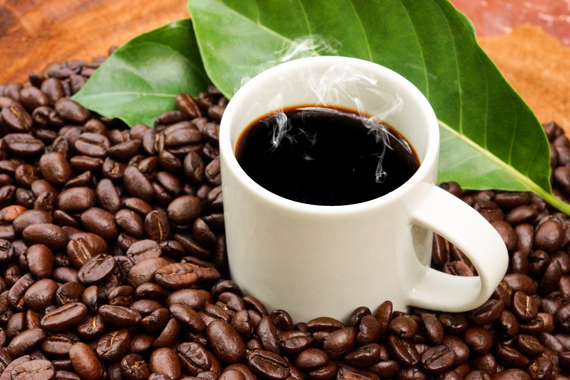 2015-05-15-1431726735-8419822-coffee.jpg