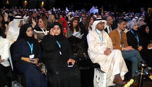 2015-05-16-1431803179-9136302-ArabMediaForum2015drawsover2000participantsAbuFadil.jpg