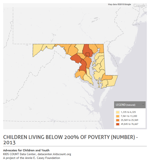 2015-05-17-1431863044-5318717-ChildrenLivingBelow200.png