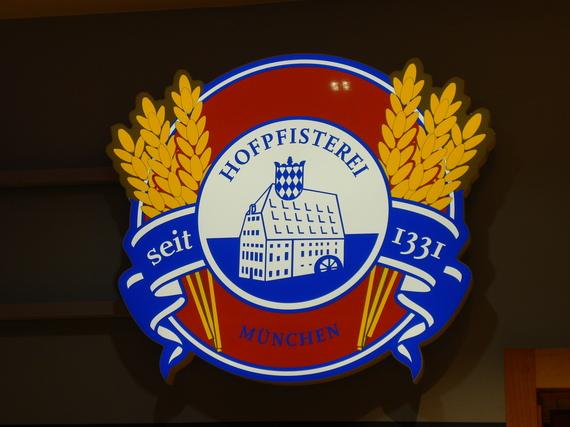2015-05-17-1431865885-4859692-Wappen.JPG