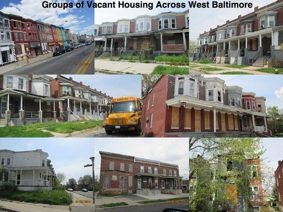 2015-05-17-1431868048-5969628-vacanthousingcollage.jpg