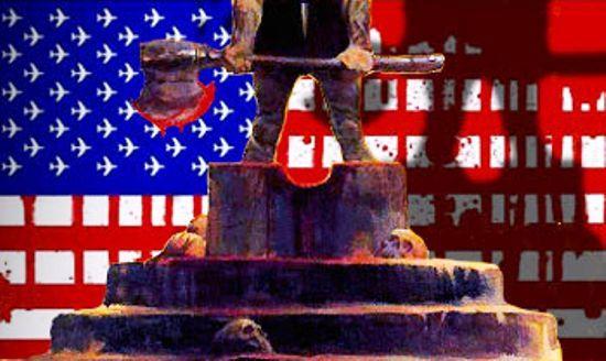 2015-05-17-1431873491-9466273-americadeathpenaltycapitalpunishment.jpg