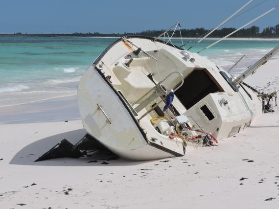 2015-05-17-1431882731-2655037-Haitianboat.JPG