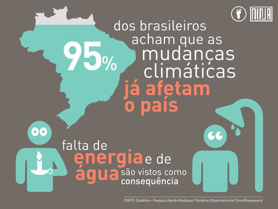 2015-05-18-1431907243-806423-infos_greenpeace01.png
