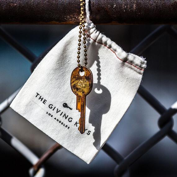 2015-05-18-1431913719-7231920-keys.jpg