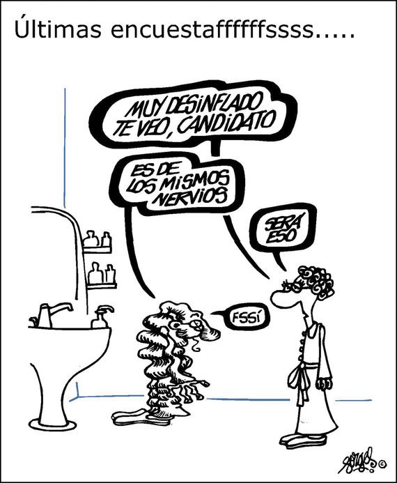 2015-05-18-1431931187-4289310-1431797342_326597_1431877774_noticia_normal.jpg