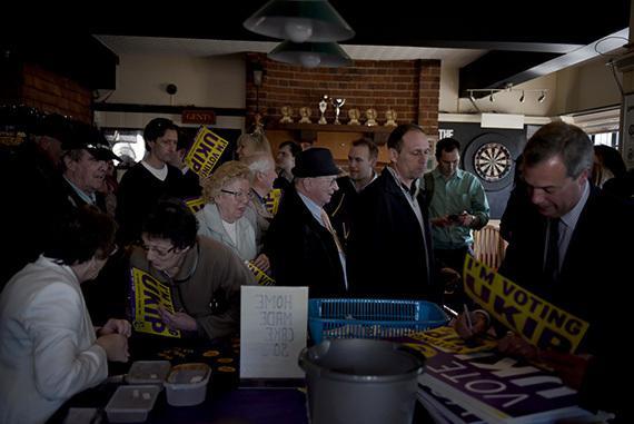2015-05-18-1431942623-1443120-UKIP_Election_2015_014.jpg