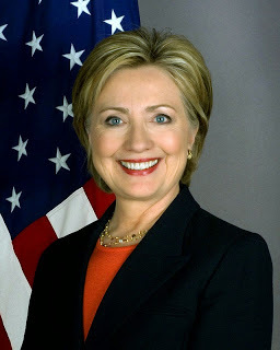 2015-05-18-1431957973-474099-640pxHillary_Clinton_official_Secretary_of_State_portrait_crop.jpg
