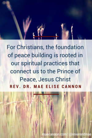 2015-05-18-1431966496-7771315-PeaceMakersLitany.png