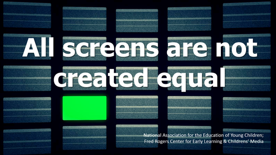 2015-05-18-1431966665-1352138-Not_all_screens_are_created_equal.png