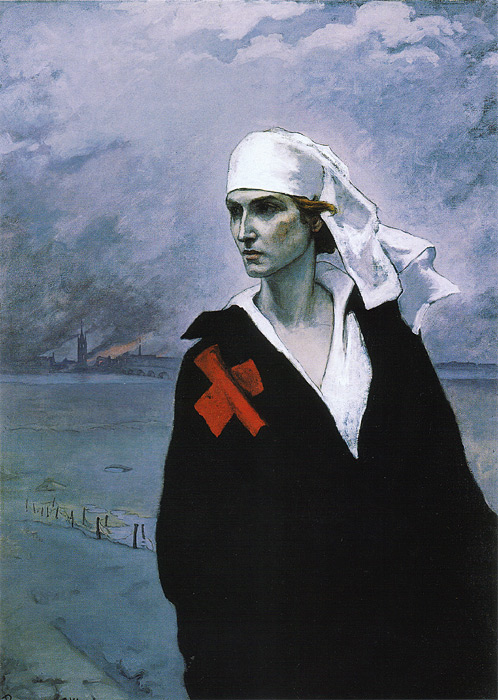 2015-05-18-1431967052-5636794-Romaine_Brooks__The_Cross_of_France1.jpg