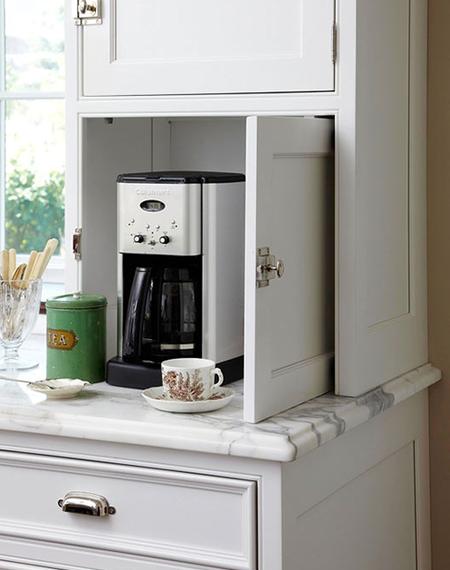2015-05-18-1431971895-1001085-CoffeeMaker.png