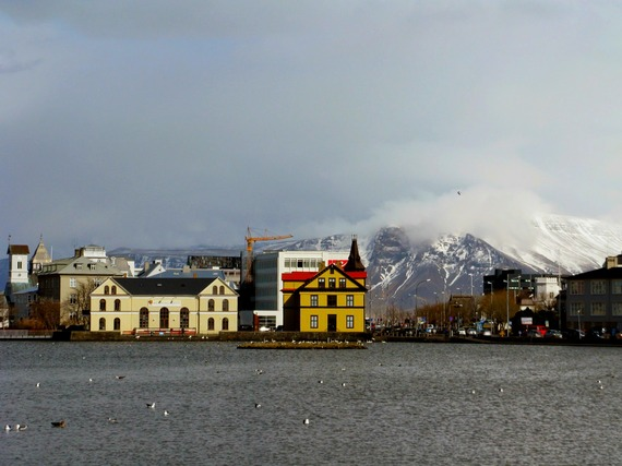 2015-05-18-1431975796-6798418-Iceland2.jpg