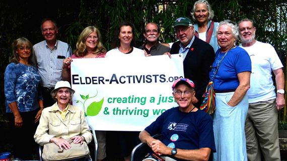 2015-05-18-1431990101-9423638-Elder_Activists2014.jpg
