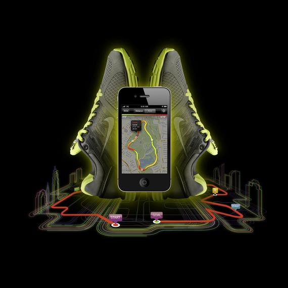 2015-05-18-1431993501-9790732-NikePlusRunning.png