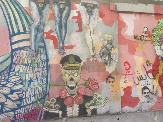 2015-05-19-1431994982-6366361-GraffitiAUC.JPG