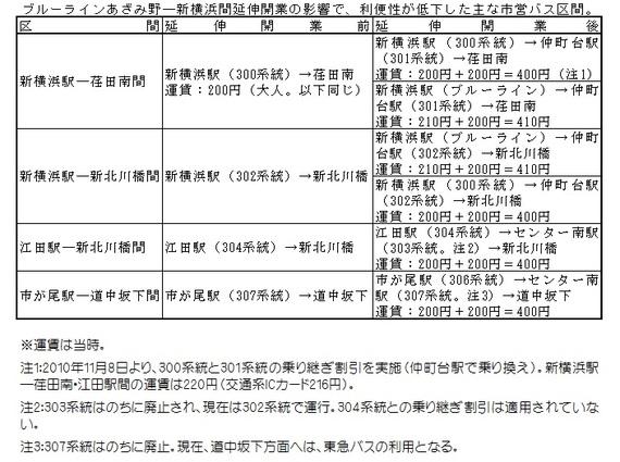 2015-05-19-1432003126-3079942-20150519_kishida_5.jpg