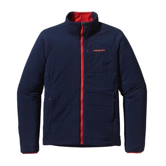 2015-05-19-1432041124-4869699-jacket.jpg