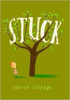 2015-05-19-1432044245-6995042-stuck.jpg