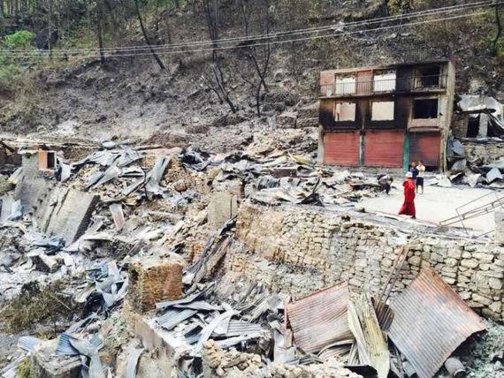 2015-05-19-1432045592-2957405-rubble.jpg