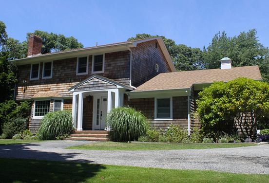 2015-05-19-1432052175-6294440-Hamptons11.png