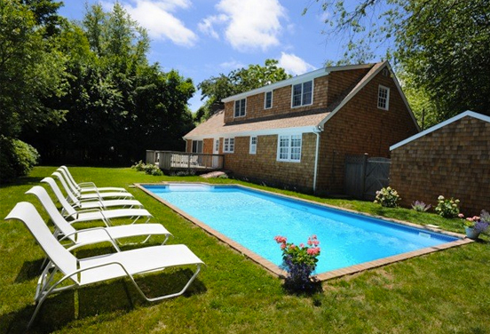 2015-05-19-1432052326-9485309-East_Hampton_Rental.jpg