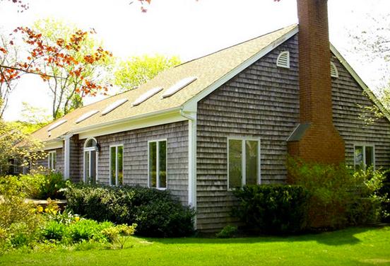 2015-05-19-1432052549-244763-Hamptons5.png